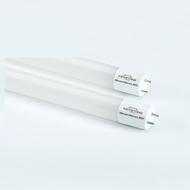 Keystone KT-LED11T8-36GC-850-S Smartdrive T8 LED Replacement Lamp