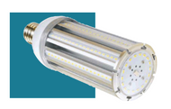 LP27843 Venture 18W Corn HID LED Retrofit Lamp
