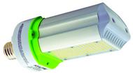 Hylite HL-AC-100W-T5-E39-50K LED 100 Watt Arc-Cob Lamp