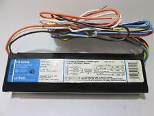 TVE-T832-120-2