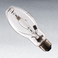 MH100W/U/PS (27266) Venture Lighting Pulse Start Lamp