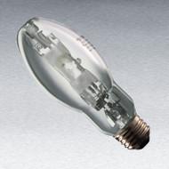 MH175W/U/MED (15556) Venture Lighting Probe Start Lamp
