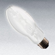 MH175W/C/U/MED (63187) Venture Lighting Probe Start Lamp