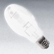 MH400W/C/U/ED28 (20753) Venture Lighting Probe Start Lamp