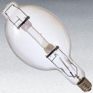 MH1000W/U (72051) Venture Lighting Probe Start Lamp
