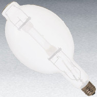 MH1000W/C/U (88460) Venture Lighting Probe Start Lamp