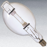 MH1500W/U/XL (12342) Venture Lighting Probe Start Lamp
