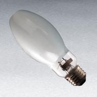 MH50W/C/U/PS (13093) Venture Lighting Pulse Start Lamp