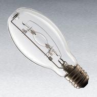 MH70W/U/ED28/PS (16017) Venture Lighting Pulse Start Lamp