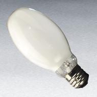 MH100W/C/U /ED28/PS (79986) Venture Lighting Pulse Start Lamp