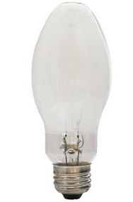 MH150W/C/U/PS/737 (94986) Venture Lighting Pulse Start Lamp