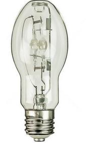 MH150W/U/ED23.5/PS/740 (75418) Venture Lighting Pulse Start Lamp