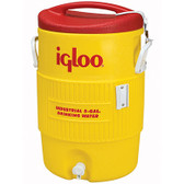 Igloo 400 Series 5 Gallon Beverage Cooler