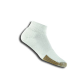 Thorlo TMX-13 Tennis Mini Crew, Maximum Protection Socks
