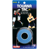 Unique Tourna Tac 3-Pack