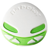 Babolat Cosmic Damp Green-White Vibration Dampener