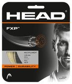 Head FXP 16 Tennis String Set