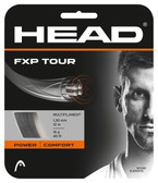 Head FXP Tour 16g String Set