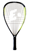 E-Force Lethal Reload 160 Racquetball Racquet-SS