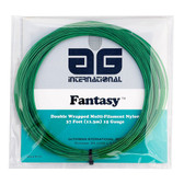 AG Fantasy String Set-15L-Green