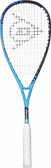 Dunlop Force Evolution 120 Squash Racquet