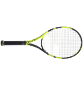 Babolat Pure Aero+ Tennis Racket