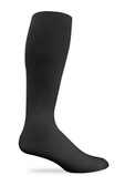 Jox Sox Full Support Sock(Black)-Large