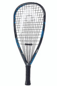 Head Graphene Radical Pro Racquetball Racquet