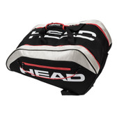 Head Tour UltraCombi Racquetball Bag- 2016