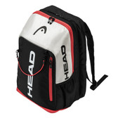 Head Pro Racquetball Backpack- 2016