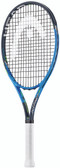 Head Graphene Touch Instinct Junior Tennis Racquet