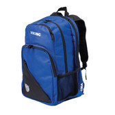 Viking Platform Backpack - Blue