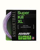 Ashaway Superkill XL Racquetball String Set