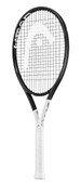 Head Graphene 360 Speed S Tennis Racquet