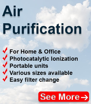 air-purification-tile.jpg