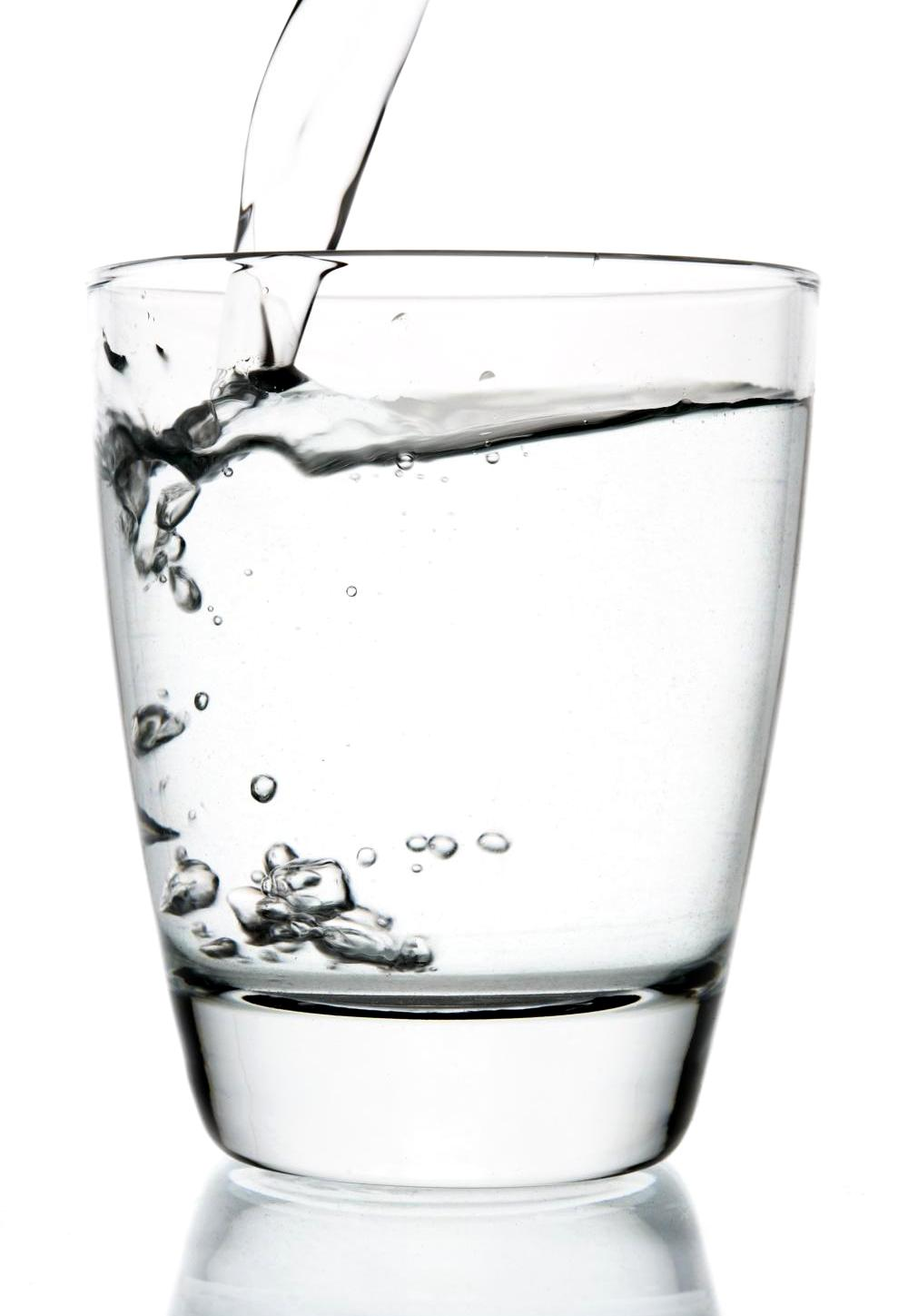 glass-of-water-1.jpg