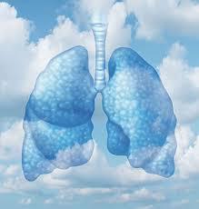 lungsair.jpg