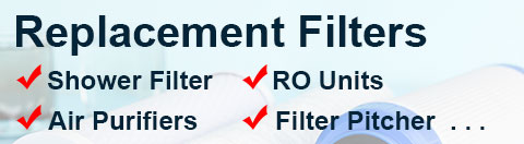 replacment-filter-tile-min.jpg