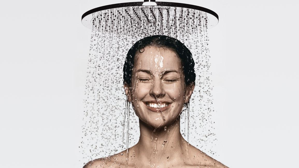 showering-image.jpg