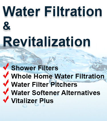 water-filteration-tile.jpg