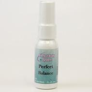 Perfect Balance Spray
