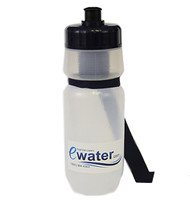 Filter Squeeze Bottle