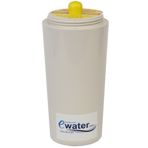 ewater shower filter replacement cartridge image 1