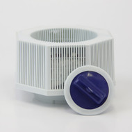 Vitalizer Plus Mineral Basket Replacement