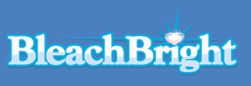 bleach-bright-australia-logo.jpg
