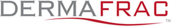 dermafrac-treatment-logo.jpg