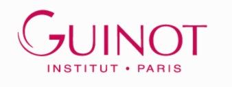 guinot-logo.jpg