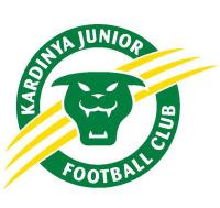kardinya-football-club.jpg