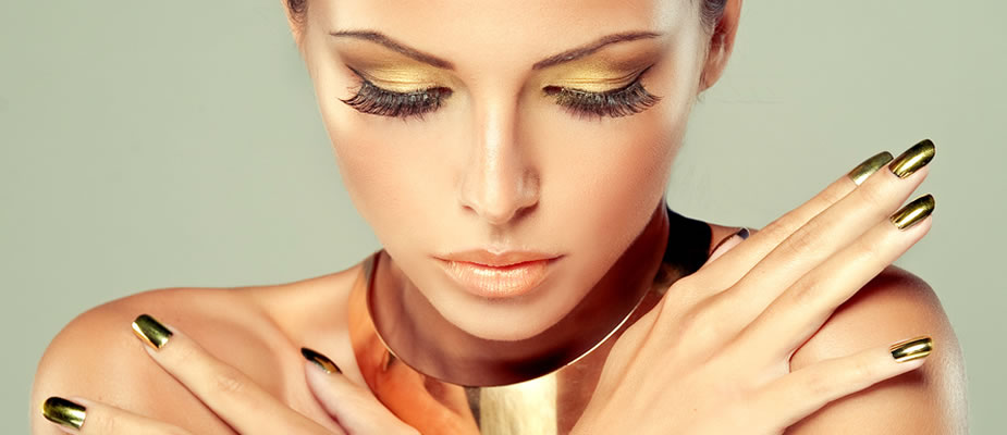 Le Beau Eyelash Treatments