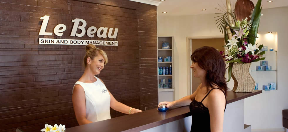 le-beau-day-spa-perth-team.jpg